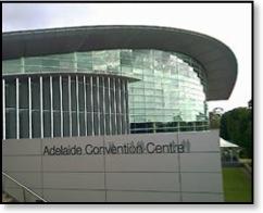 ad_conv_centre