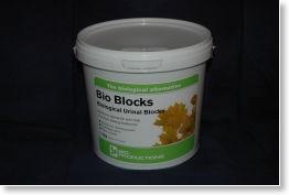 bio_blocks
