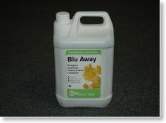 blu_away_pic