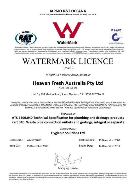 wmkt22053-certificate
